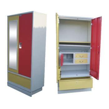 Metal Cupboard Designs by Metal Cupboards Large Metal Cupboard Manufacturer From