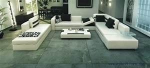 Big Size Sofa : buy free shipping villa sofa large size ~ A.2002-acura-tl-radio.info Haus und Dekorationen