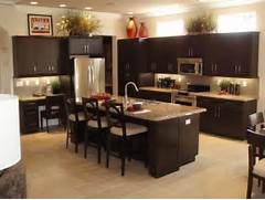 Kitchen Furnishing Plan For Modern Design Eat In Kitchen Ideas Perfect Design 8 On Kitchen Design Ideas