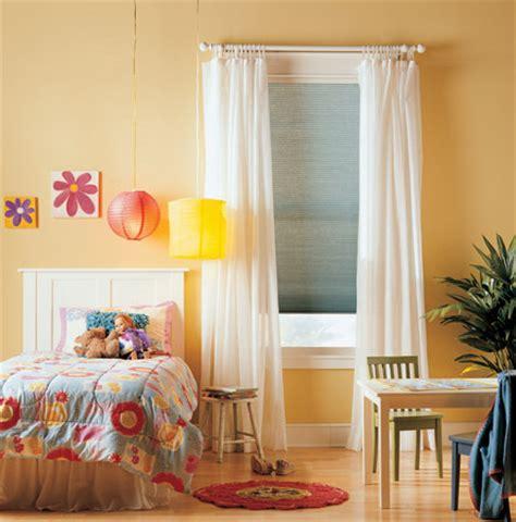 shades and drapes window drapes curtains drapery panels panel curtain