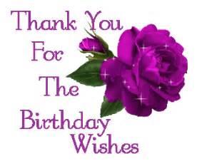 happy birthday return wishes best birthday wishes