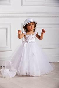 robe de mariage fille 2 ans meilleures robes france 2018 With robe de mariée hiver avec bijoux bapteme pas cher