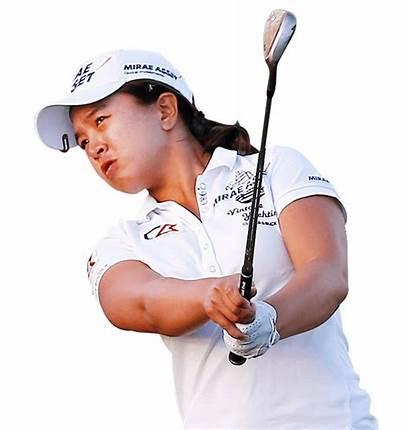 Lpga Sei Kim Young Tour Golf Championship