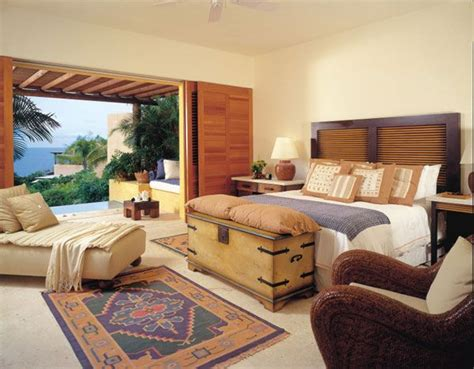 magnificent bedrooms   panoramic view
