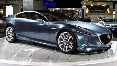 2019 Mazda 6 Redesign, Price  2018  2019 Best Car