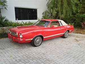 1976 Ford Mustang Classics for Sale - Classics on Autotrader