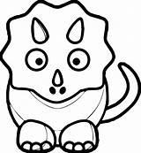 Dinosaur Coloring Pages Preschoolers Via sketch template