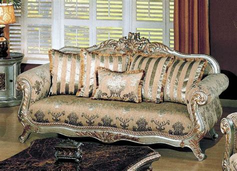 traditional style sofa bed victorian style table and chair sets for kids