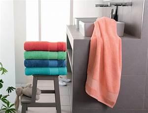 Linge De Toilette Ikea : linge de toilette enfant serviette de bain enfant linvosges ~ Teatrodelosmanantiales.com Idées de Décoration