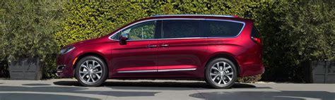 Chrysler Lawrenceville Ga by 2018 Chrysler Pacific For Sale In Lawrenceville Ga