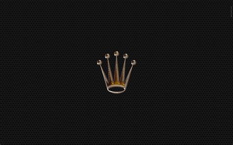rolex logo wallpaper iphone iphone rolex crown logo black wallpaper adesivos t