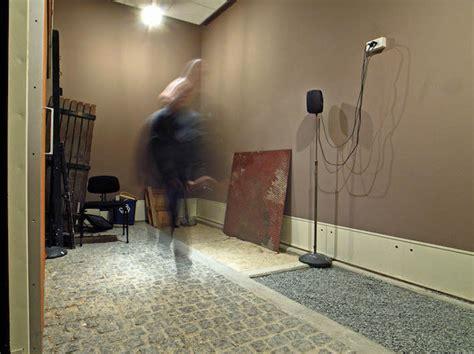 chambre sourde chambre sourde visite duune chambre sourde luuniversit