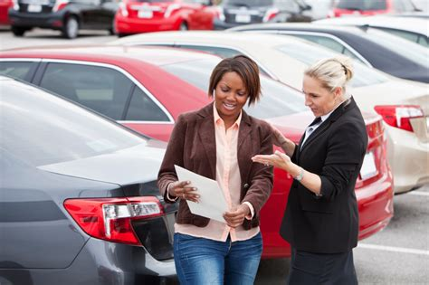 How To Avoid Buying A Car With A Safety Recall The