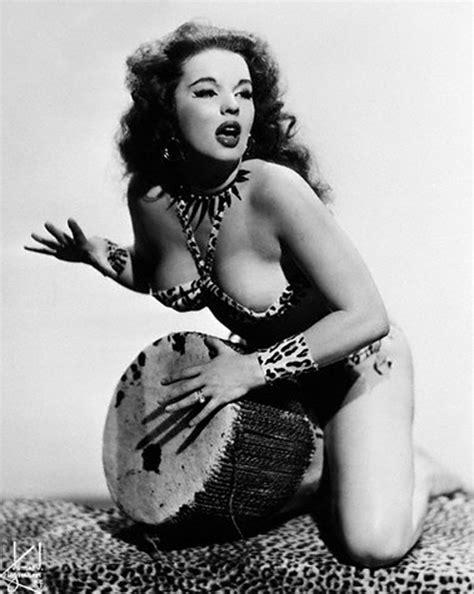 First Striptease Artist Of Louisiana Burlesque Legend Blaze Starr Voodoo Comedy Playhouse