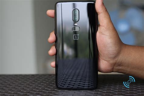 oneplus 6 review a complete flagship gizmochina