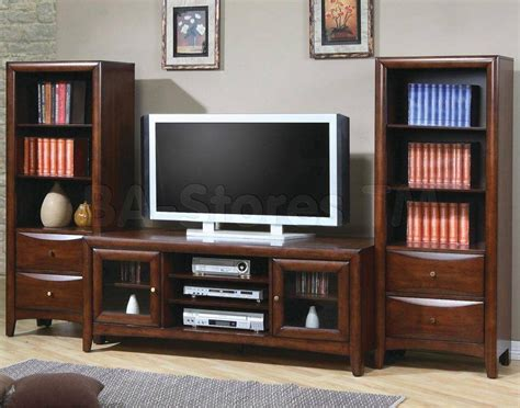 Living Room L Stands by 15 Best Ideas Of Unique Tv Stands For Flat Screens
