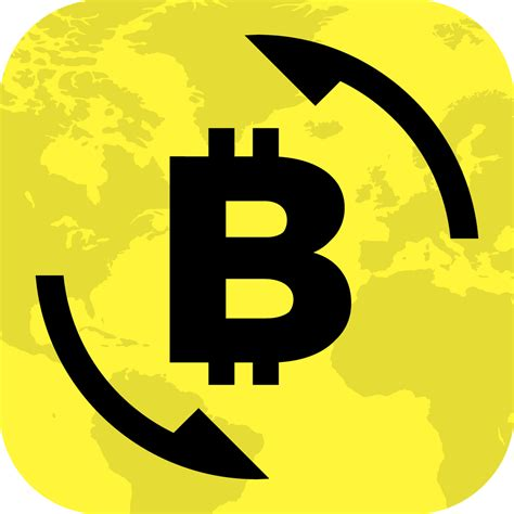 The exchange rate for the bitcoin was last updated on may 16, 2021 from coinmarketcap.com. Smart Bitcoin Investments Is Releasing A Bitcoin Calculator For Technophiles And Finance Geeks ...