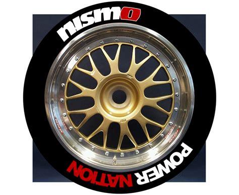 white letter tire paint white letter tires camaro5 chevy camaro forum camaro