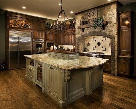 what do your cabinets play central kitchen bath design studio