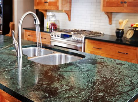 Soapstone Laboratory Countertops by Soapstone Countertops Artisangroup S