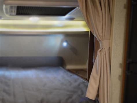 lance  truck camper shortest double  dry bath