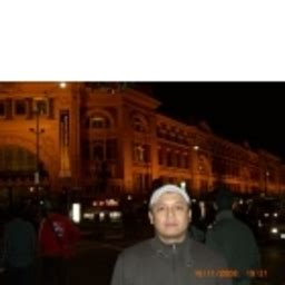 Ferry Hidayat by Hidayat Pictures News Information From The Web