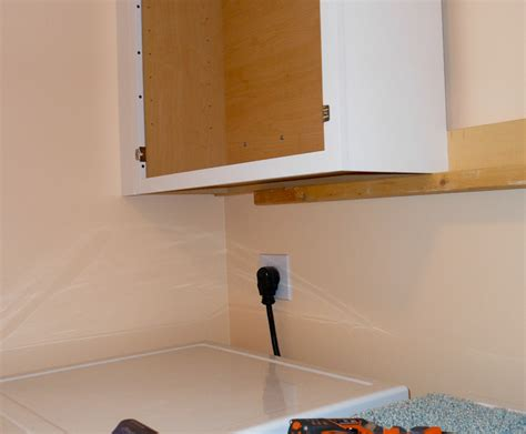hanging cabinets on drywall interesting 30 how to hang wall cabinets inspiration of