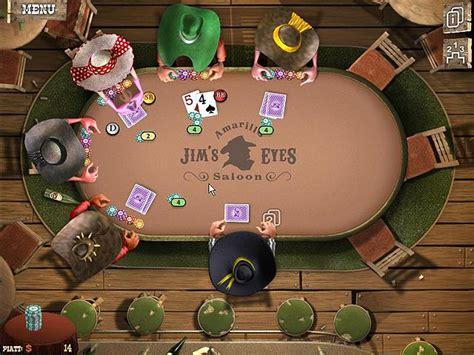 Gioco Governor Of Poker 2 Da Scaricare Gratis In Italiano