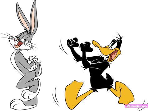 My Top-10 Cartoon Duos