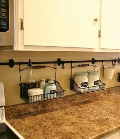 brickhouse kitchen island countertops bar and islands on 4900