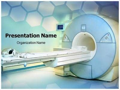 images  radiology powerpoint templates