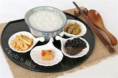 tofu cuisine teochew moey teochew rice porridge roti n rice