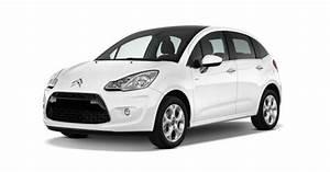Vendre Son Vehicule : revendre et vendre son v hicule de l 39 ann e 2010 sans achat allovendu ~ Gottalentnigeria.com Avis de Voitures