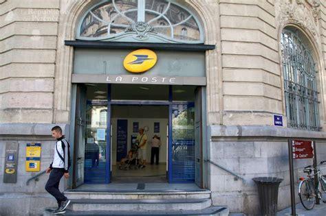 bureau de poste 8 bureau de poste 8 28 images pictures of bureau de