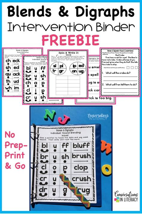 digraphs     worksheets worksheets