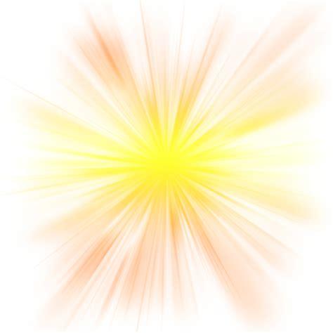 light png light beam png free