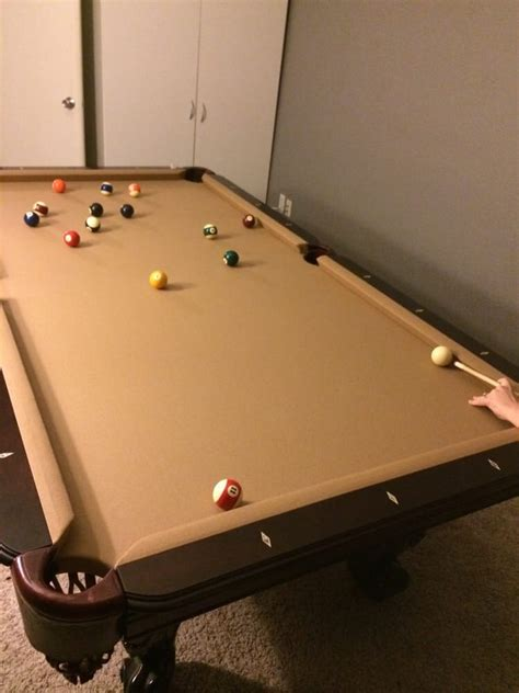 pool table set up near me the pool table guys 10 reviews pool billiards