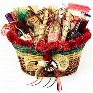 Participe do sorteio de cestas de produtos orgânicos
