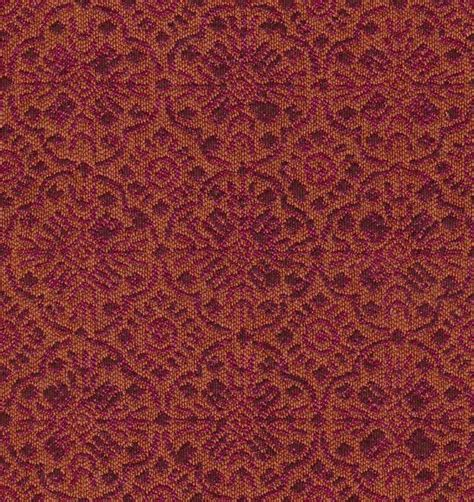 Affordable Upholstery Fabric by Rowe Collections Fabrics Fabric Browser Great New