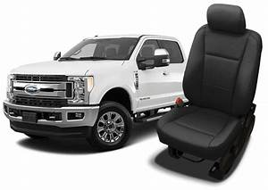 2007 Ford F250 Interior Parts