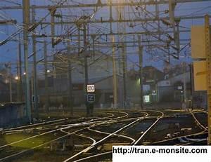 Combien De Kilometre En Reserve : quiz ferroviaire ~ Medecine-chirurgie-esthetiques.com Avis de Voitures