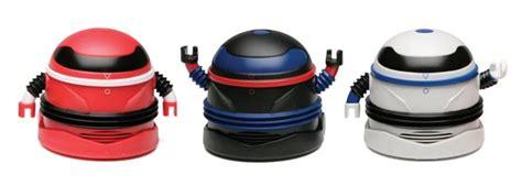 robot handheld mini vacuum cleaner gadgetsin