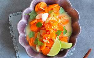 Rezept Für Karottensalat : karottensalat mit kokos dressing rezept gusto at ~ Lizthompson.info Haus und Dekorationen