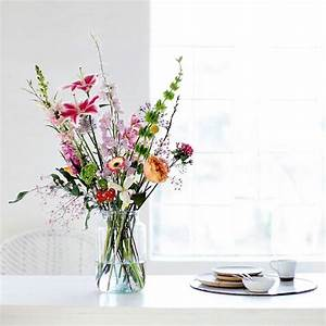 Zeit Für Frühling : es ist endlich fr hling zeit f r mehr farbe in der vase hier ein foto von unserem letzten ~ Orissabook.com Haus und Dekorationen