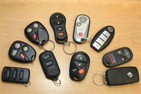 Replacementkeyfob  Boston Car Keys