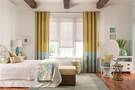 Bali Drapes - shop for custom window treatments costco bali blinds