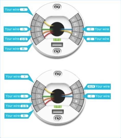 trane wsc060 wiring diagram wiring diagram sle