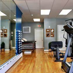 Npv Berechnen : curran physical therapy physiotherapie 118 w chester pike havertown pa vereinigte staaten ~ Themetempest.com Abrechnung
