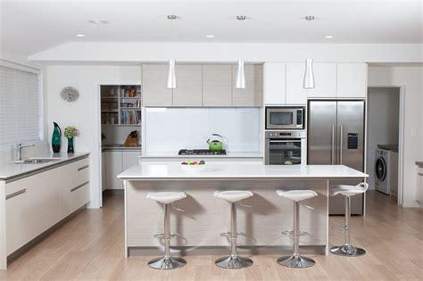 kitchen scullery design wonderful scullery kitchen 81 within inspiration interior 2523