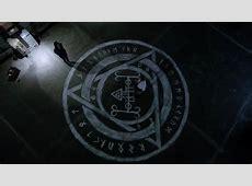 Triangle of Solomon Buffy Mega Crossover Wiki Fandom